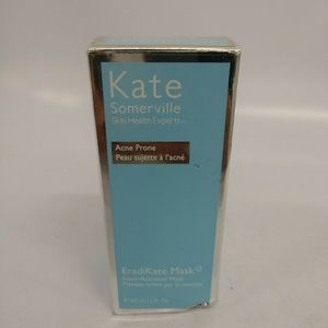 KATE Somerville EradiKate Foam Activated Mask 2oz